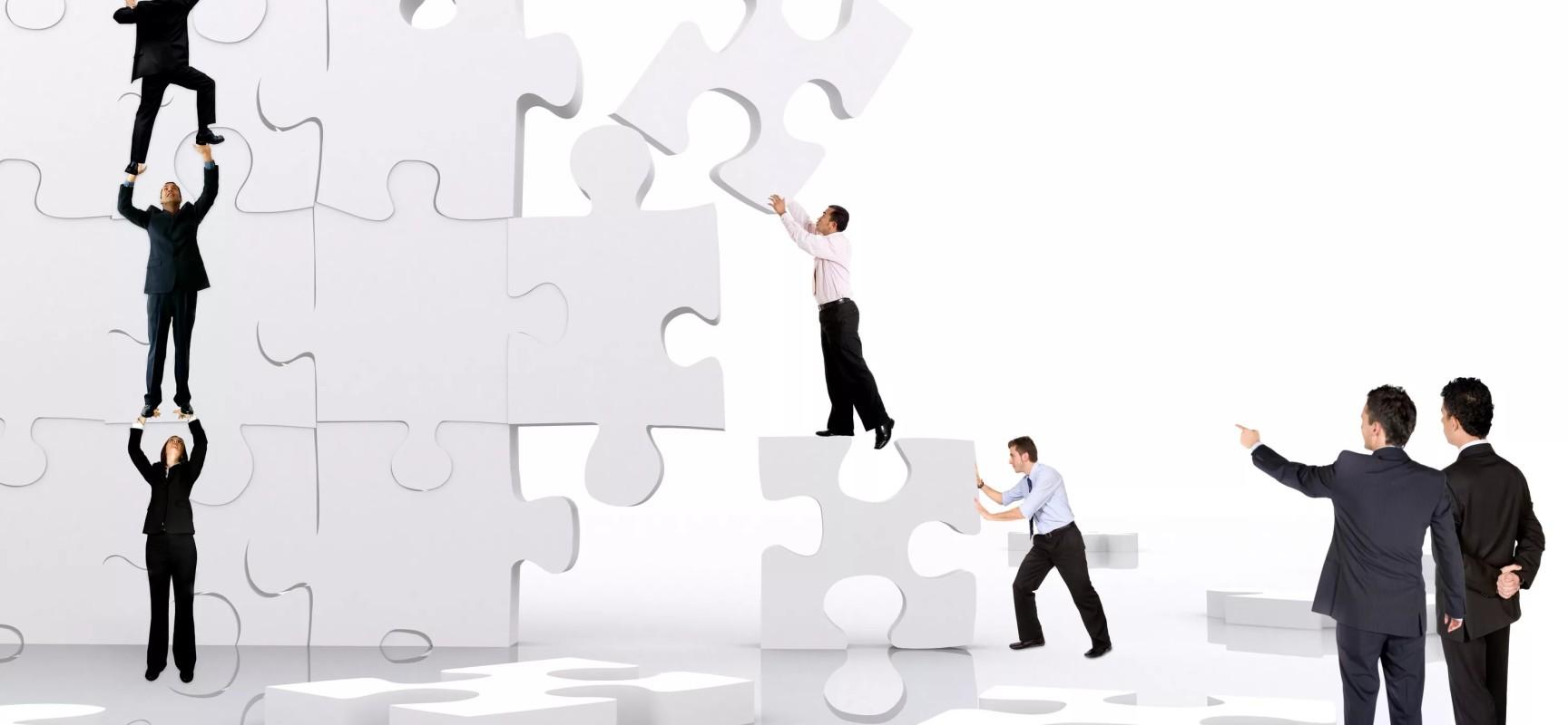 Оформляем приказ о приёме на работу по совместительству: что нужно знать?