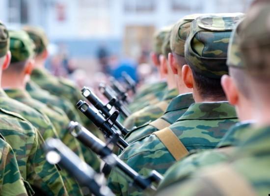 Возможность заниматься по совместительству с военной службой дополнительной трудовой деятельностью