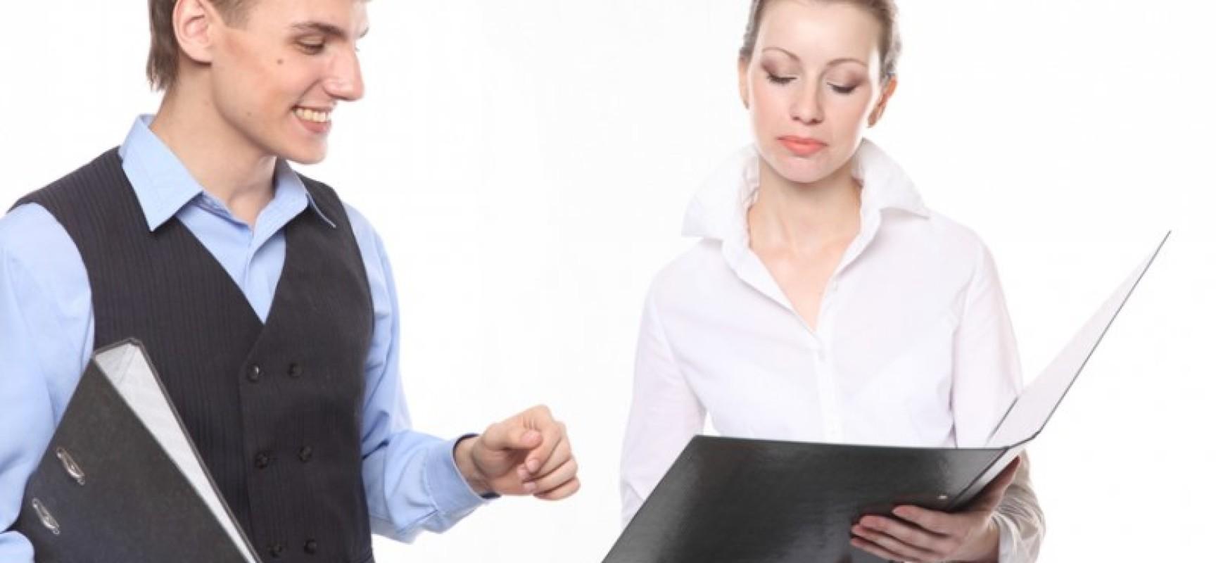 Как происходит оплата дополнительной работы по совместительству?