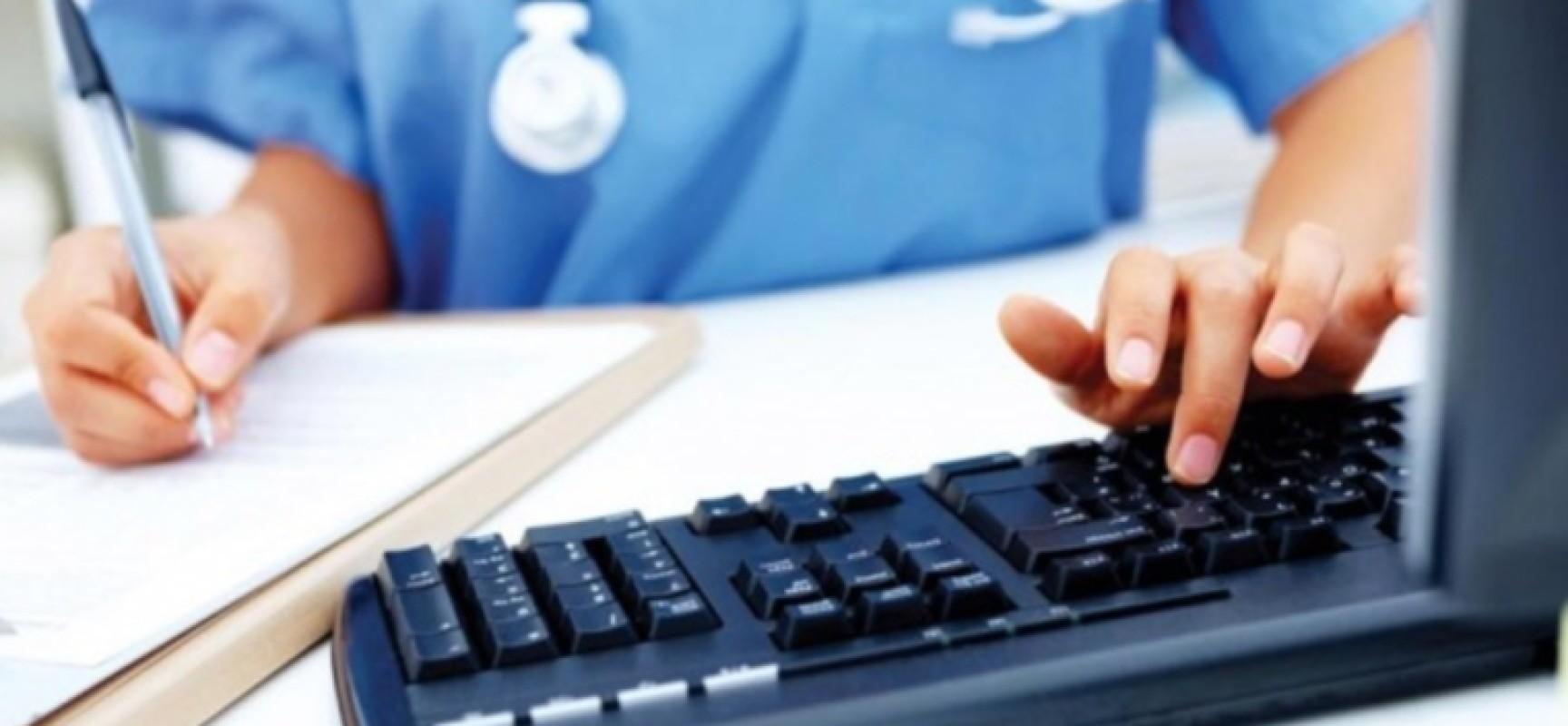 Переходящий больничный: что это такое, где выдается, как оплачивается?