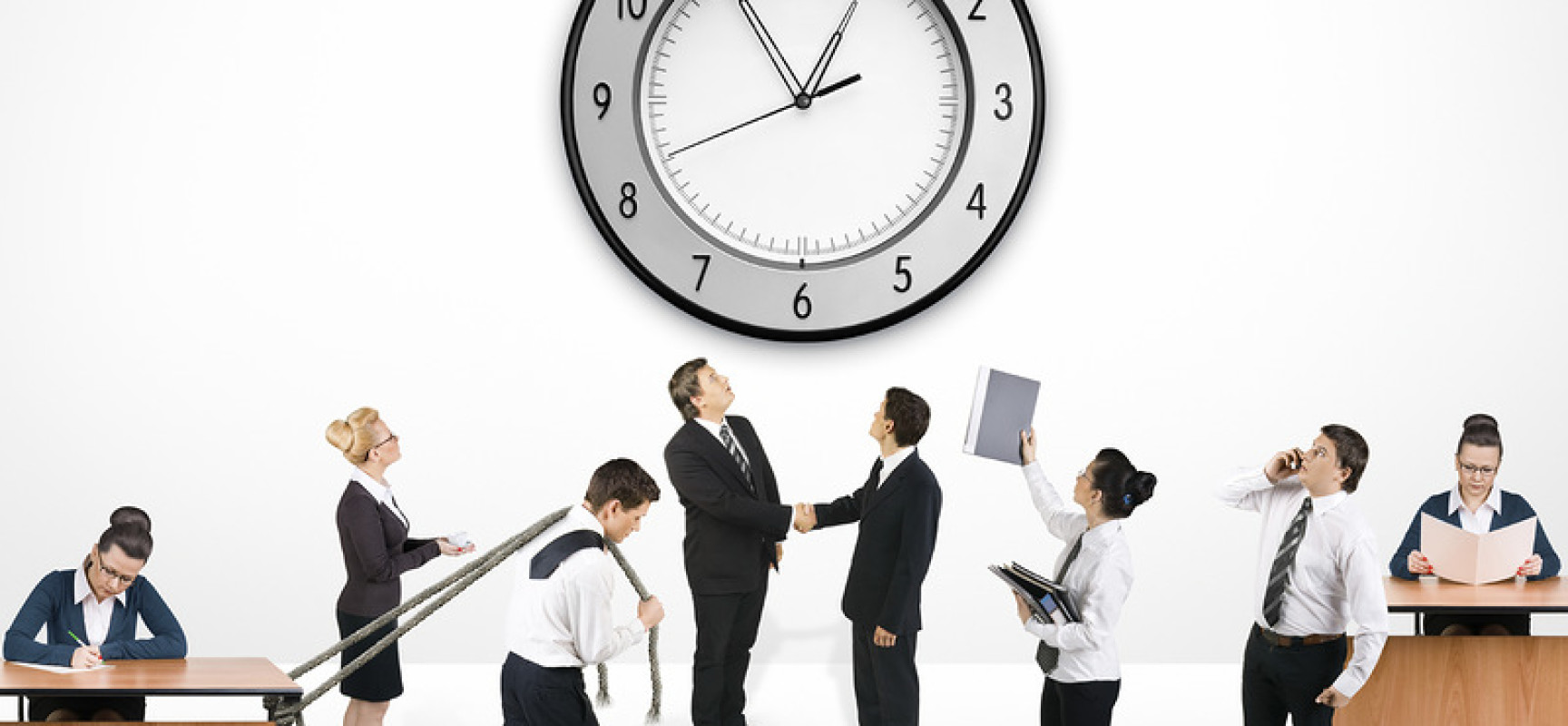 Как внести в трудовой договор условие, предусматривающее суммирование рабочего времени