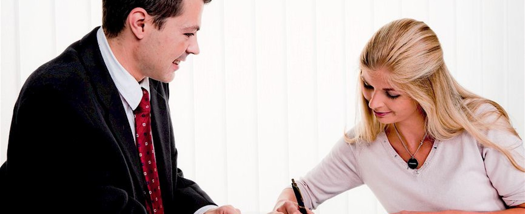 Трудовые отношения: порядок и правила составления договора между физическими лицами