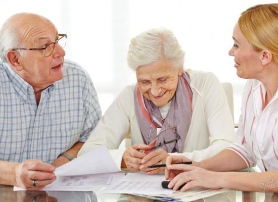 Кто может претендовать получить трудовую пенсию раньше, чем достигнет пенсионного возраста?