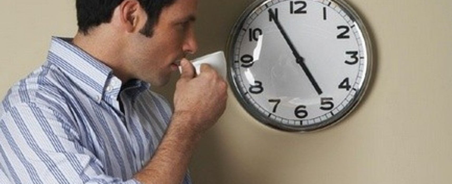 Какова продолжительность перерывов в течение рабочего дня по закону?