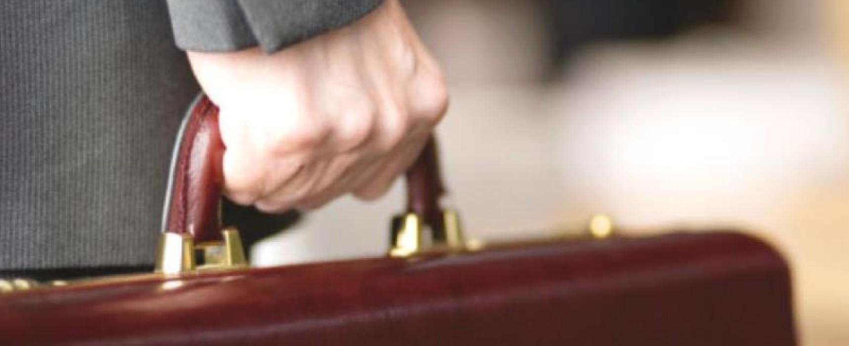 Надбавка к заработной плате муниципальных служащих за присвоение классного чина