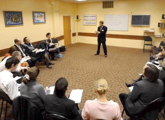 Психологические тренинги — для кого, зачем, есть ли смысл?