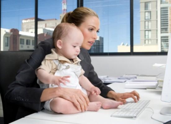 Могут ли уволить мать-одиночку с работы? Причины увольнения.