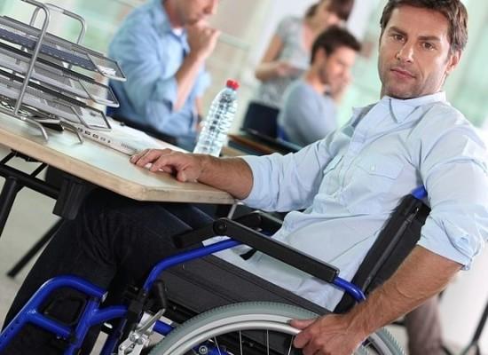 Как происходит увольнение инвалида 2 группы