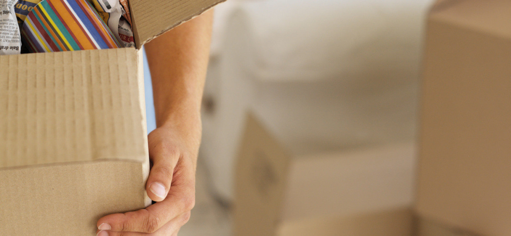 Как осуществляется увольнение в связи с переездом