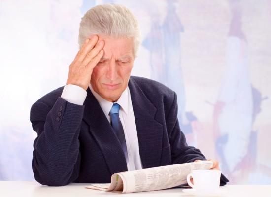 Увольнение пенсионера по сокращению