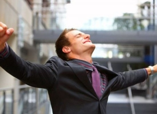 Особенности увольнения по собственному желанию с отработкой