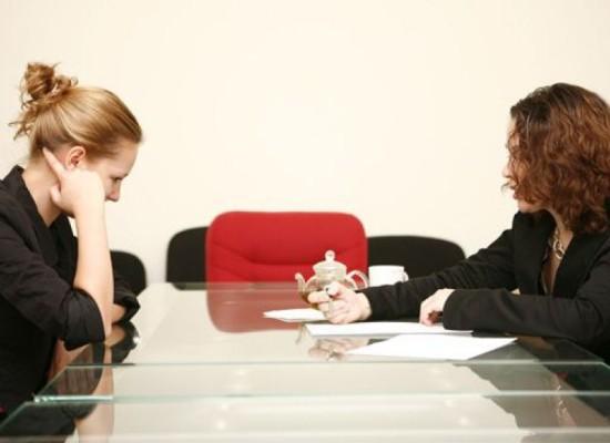 Что делать, если работодатель не хочет подписывать заявление об увольнении