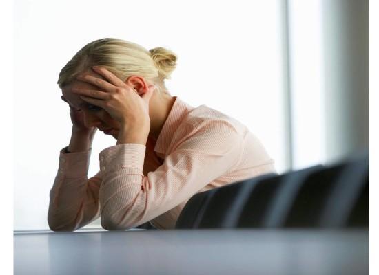 Как отменить приказ об увольнении