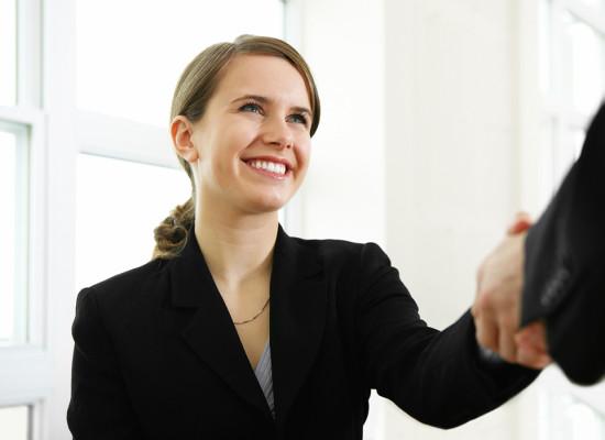 Как встать на биржу труда после увольнения по соглашению сторон