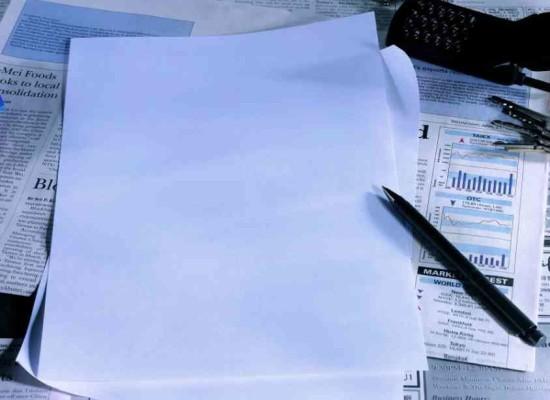 Копия трудовой книжки для банка