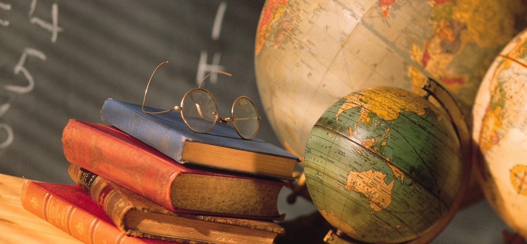 Сведения об образовании в трудовой книжке: образец