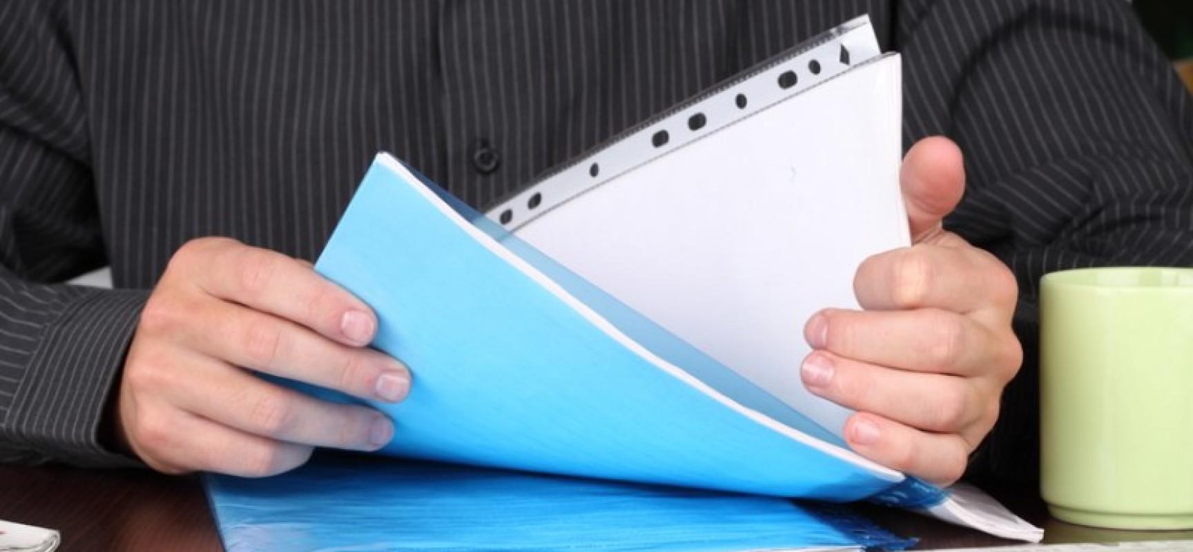 Доверенность на получение трудовой книжки