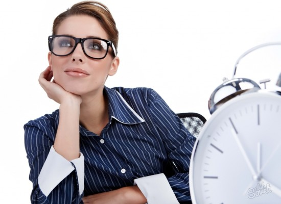 Сколько дней отпуска положено за каждый отработанный месяц