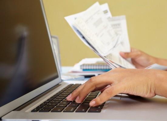 Резерв отпусков: формирование и учет