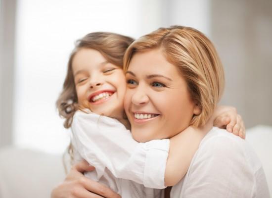 Отпуск по семейным обстоятельствам