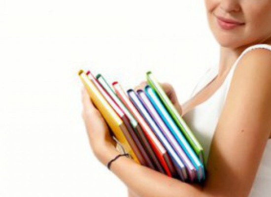 Трудовой кодекс – учебный отпуск (статья 173)
