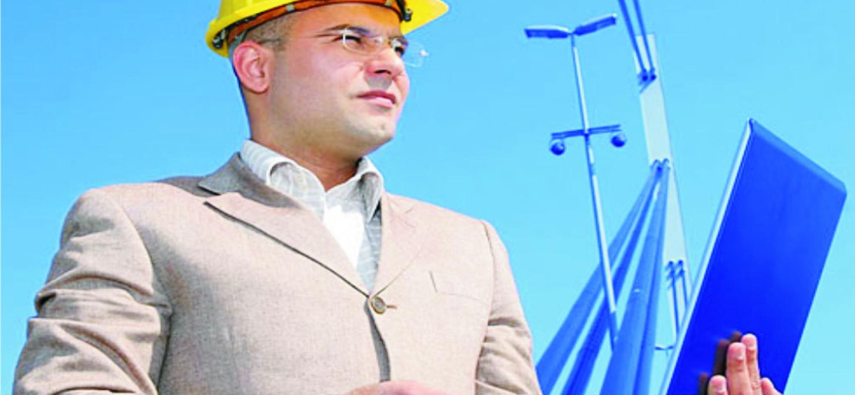 Специальная оценка условий труда: последние изменения