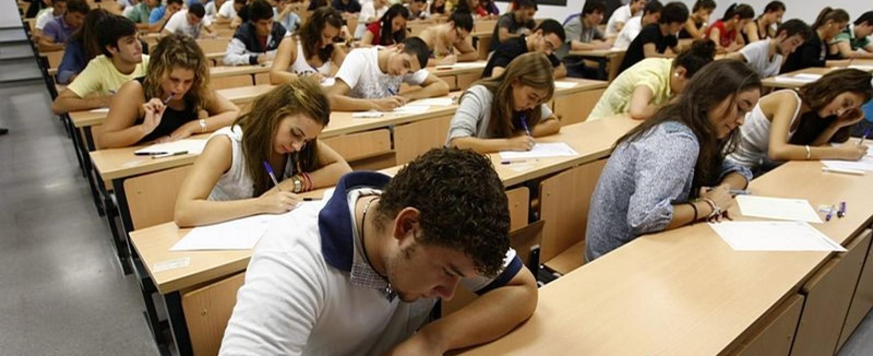 Как учеба в институте входит в трудовой стаж?