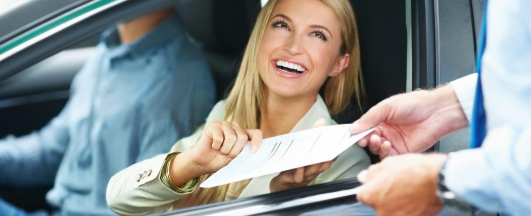 Командировка на личном транспорте: какие документы?