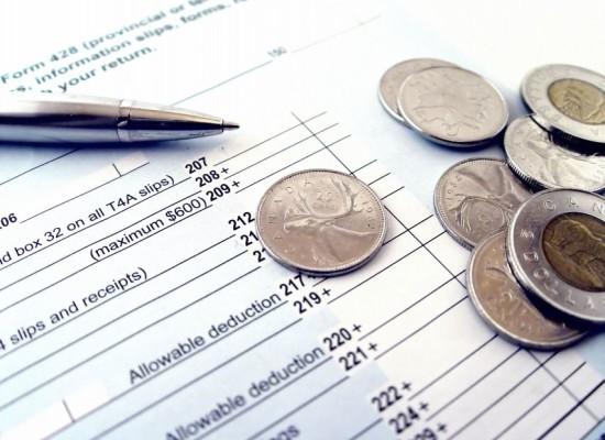 Командировочные расходы и проводки