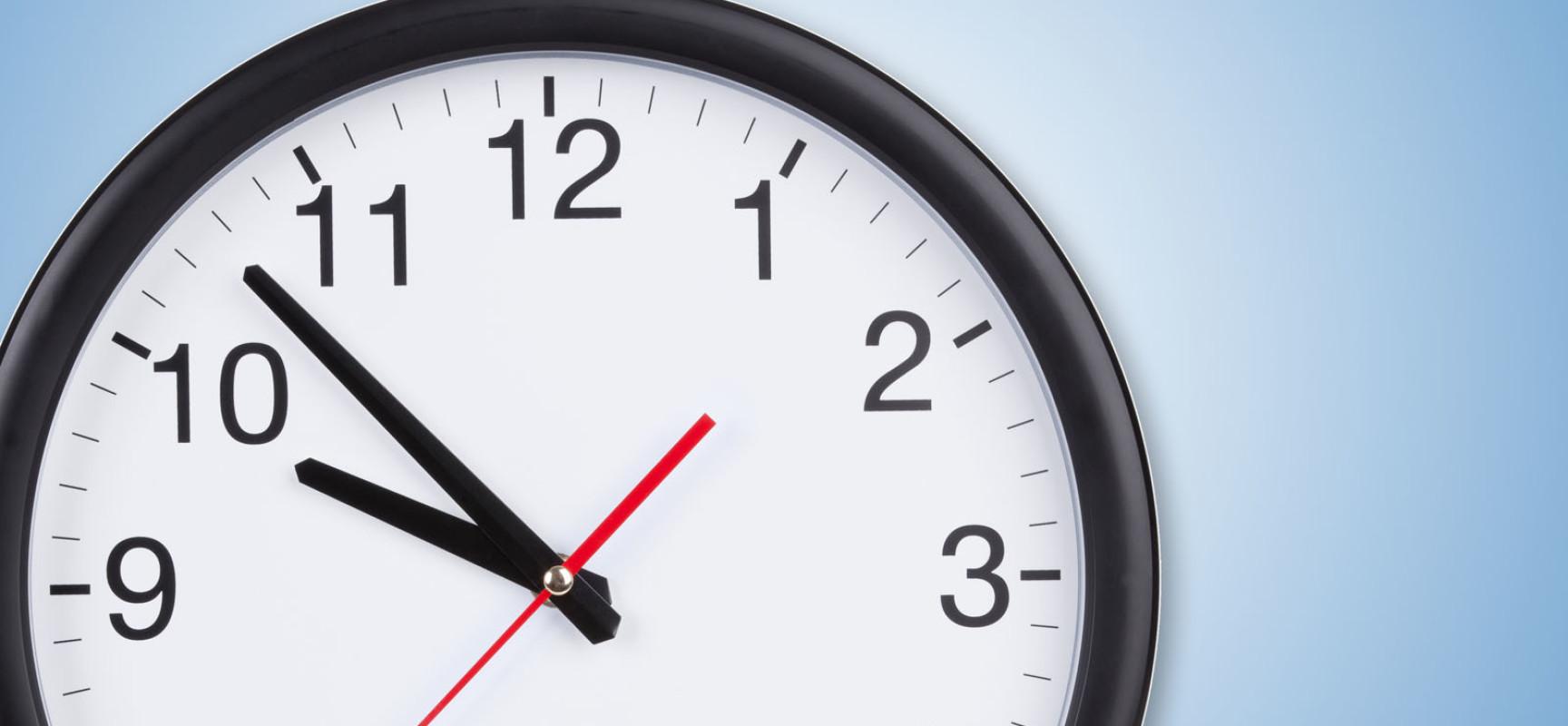 Законно ли увольнение за прогул, если работодатель зафиксировал отсутствие на рабочем месте 4 часа?
