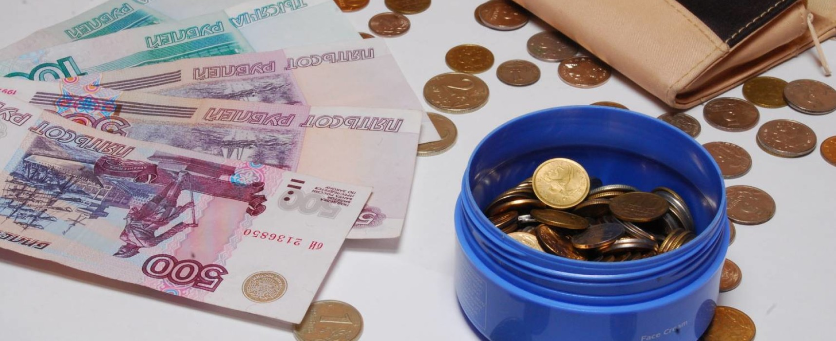 Справка о средней зарплате для определения пособия по безработице