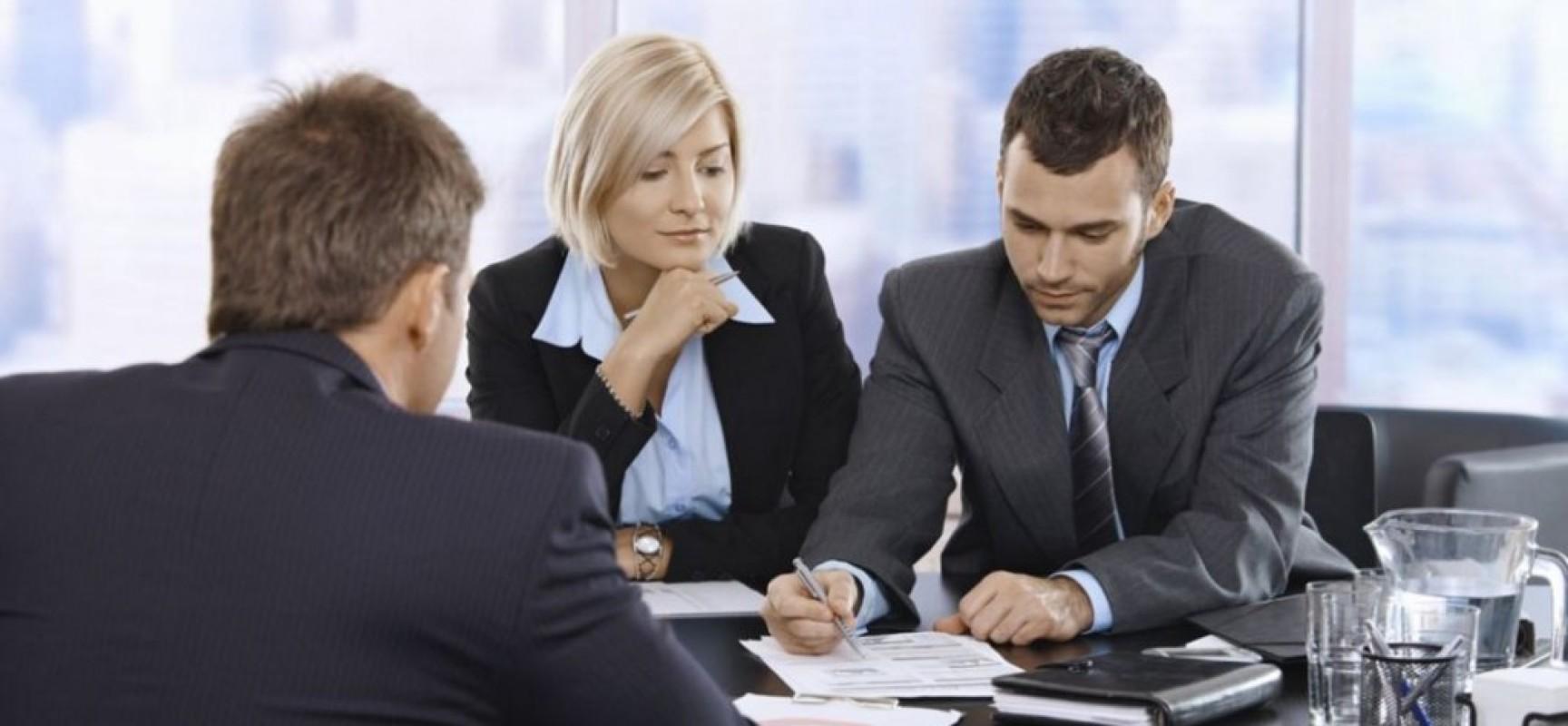 Сроки в трудовом праве: как избежать неприятностей?
