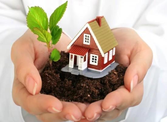 Дисциплинарная ответственность за земельные правонарушения