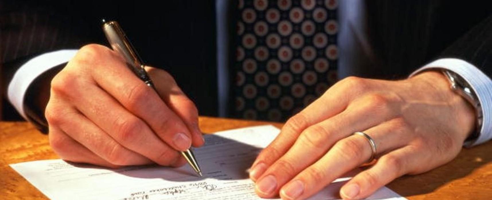 Всегда ли необходим трудовой договор с работодателем?