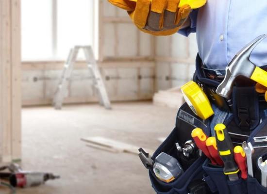 Особенности заключения договора подряда с физическим лицом на выполнение строительных работ