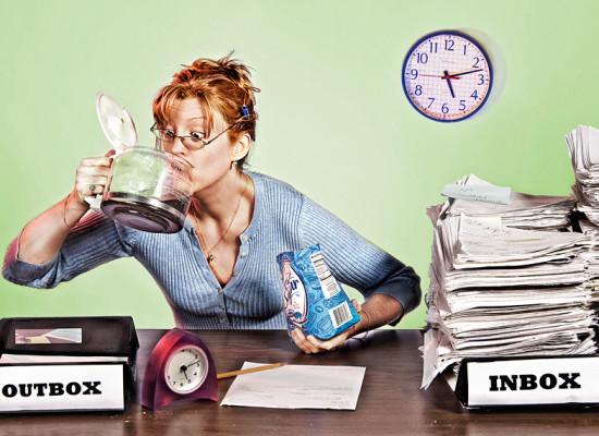 Привлечение к сверхурочному труду: может ли работодатель принудить сотрудника?