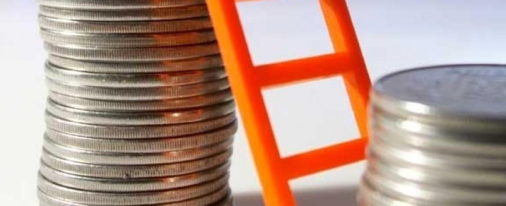 Ждать ли бюджетникам, что их зарплата будет увеличена?