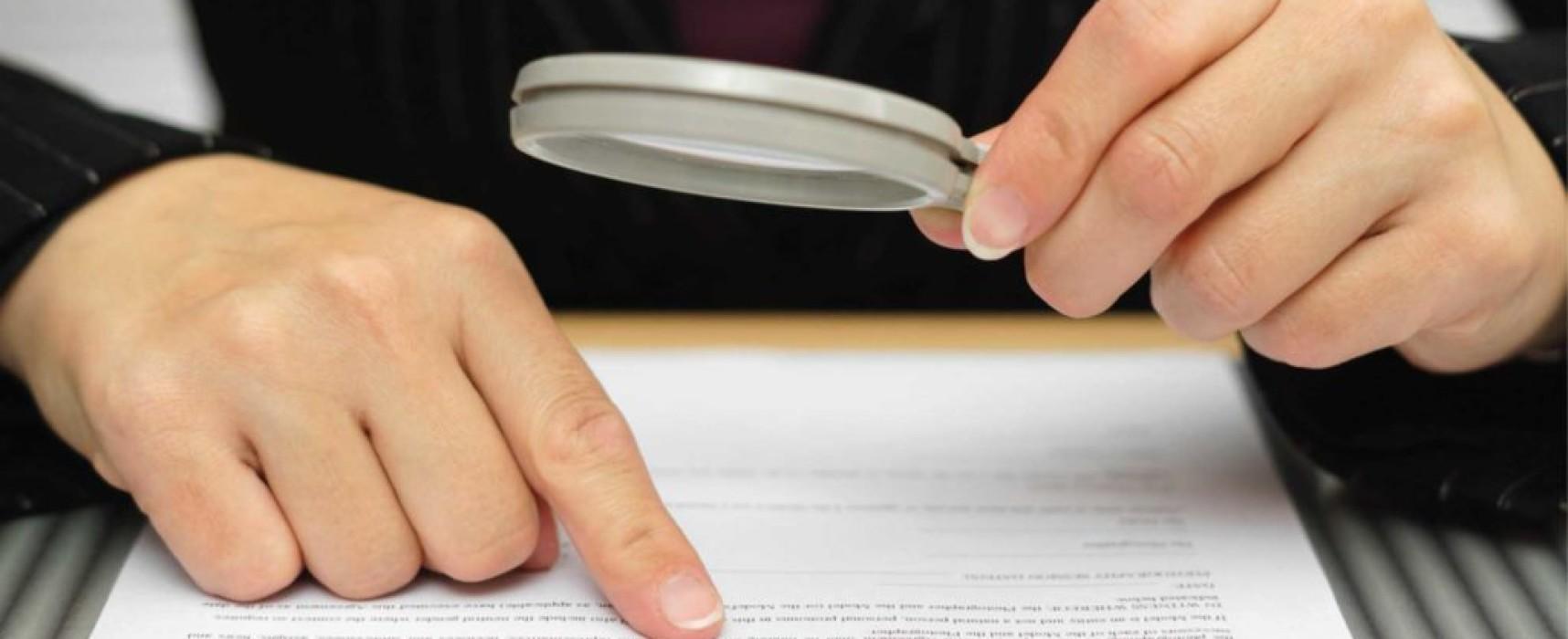 Что должен знать руководитель о проверяющих представителях трудовой инспекции в 2018 году