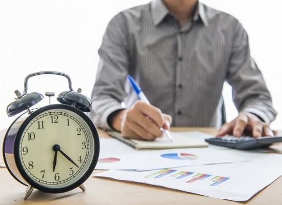 Сколько можно максимально привлекать работника к сверхурочным работам и как они оплачиваются