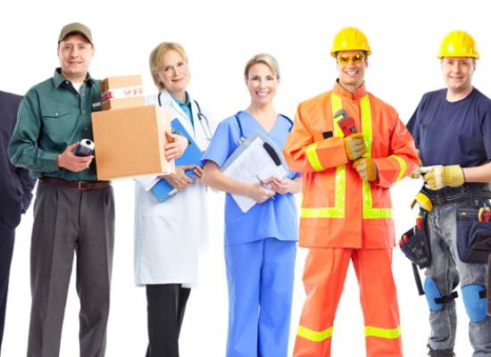 Что такое аутстаффинг персонала?