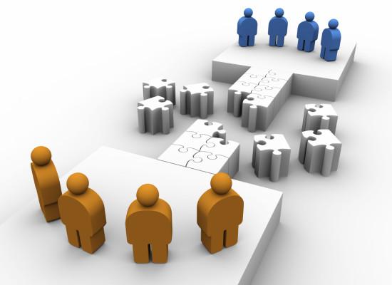 Установленный срок для возможности решить конфликт через трудовую инспекцию