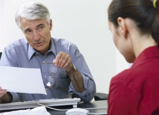 Какие шансы добиться отмены дисциплинарного взыскания?