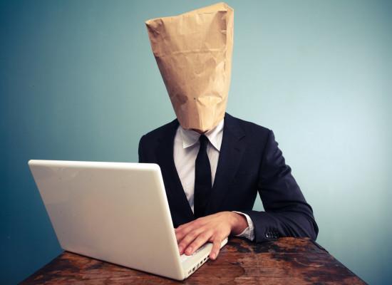 Как пожаловаться в трудовую инспекцию анонимно
