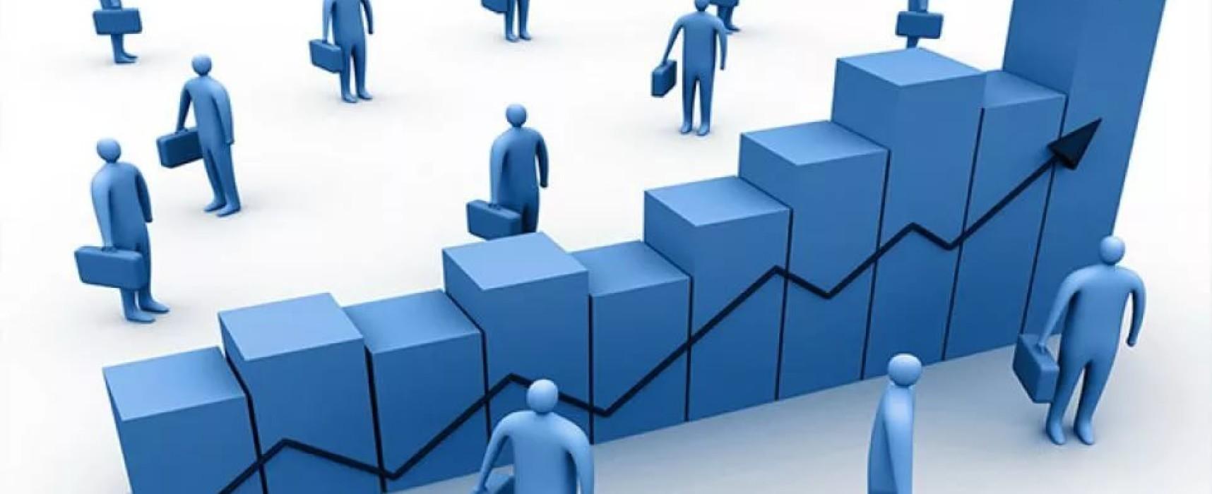 Зачем сдают отчеты о среднесписочной численности и как их подготовить