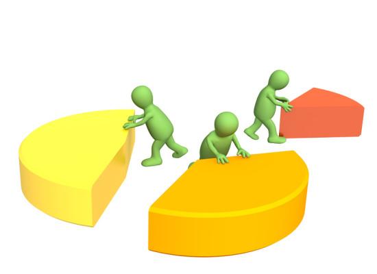 Когда возможно разделение отпуска на части: закон, правила, особенности