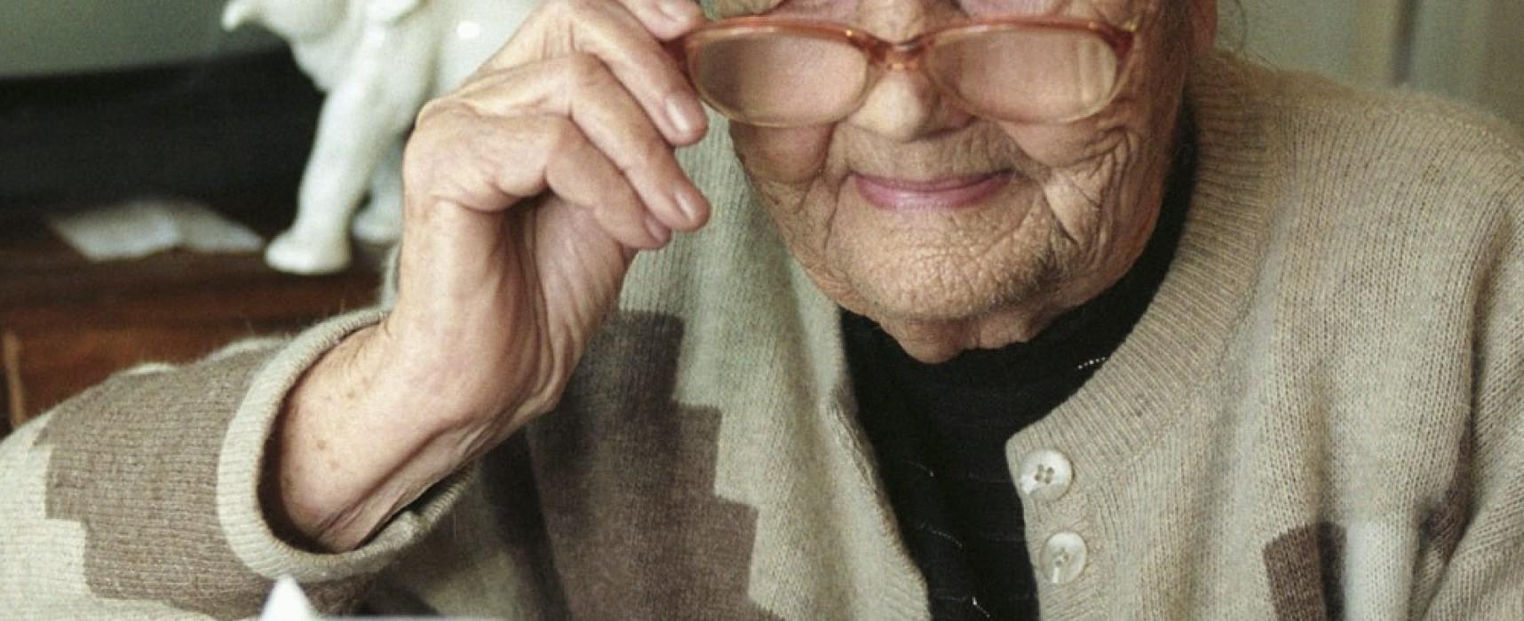 Как заполнить заявление о назначении пенсии по старости: структура и общие рекомендации