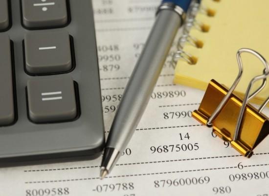 Фонд оплаты труда: из чего складывается, формула расчета