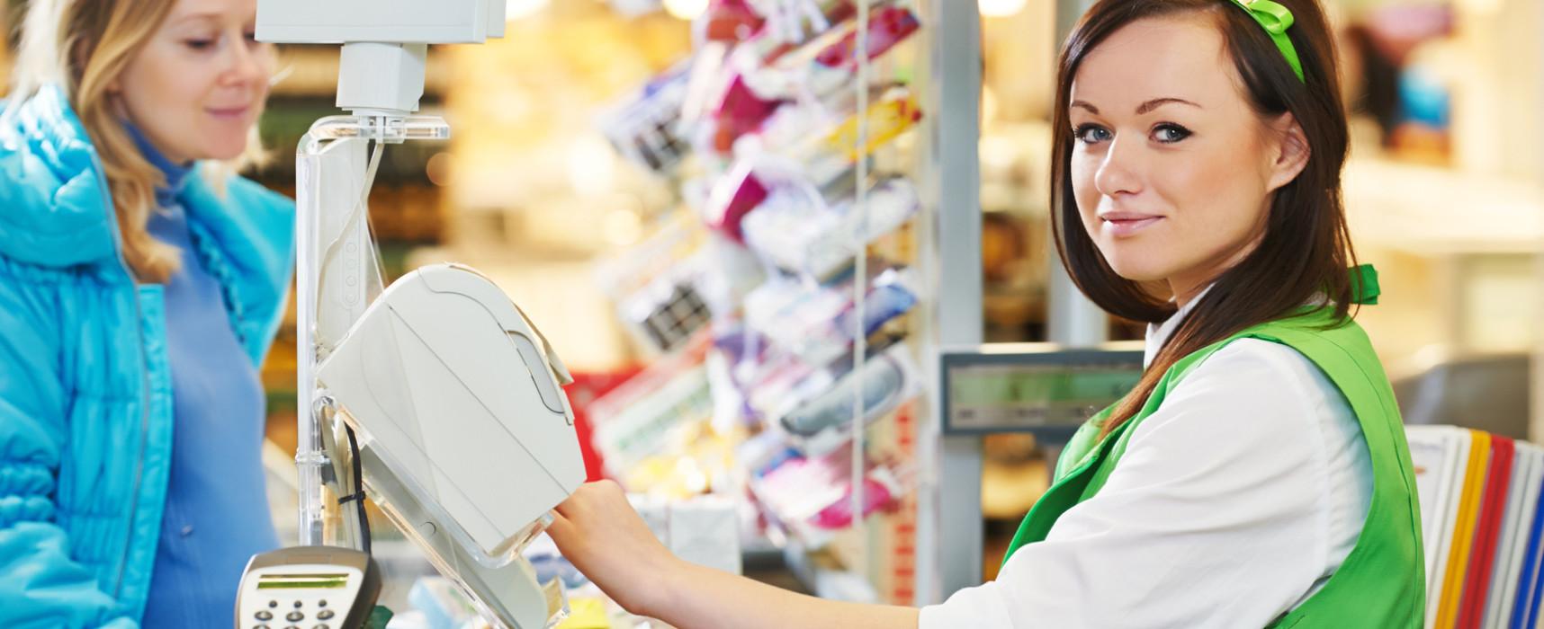 Что следует учесть при составлении договора о материальной ответственности, принимая на работу продавца