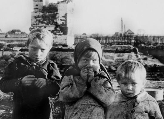 Что говорит сегодня закон о надбавках к пенсиям «детям войны»