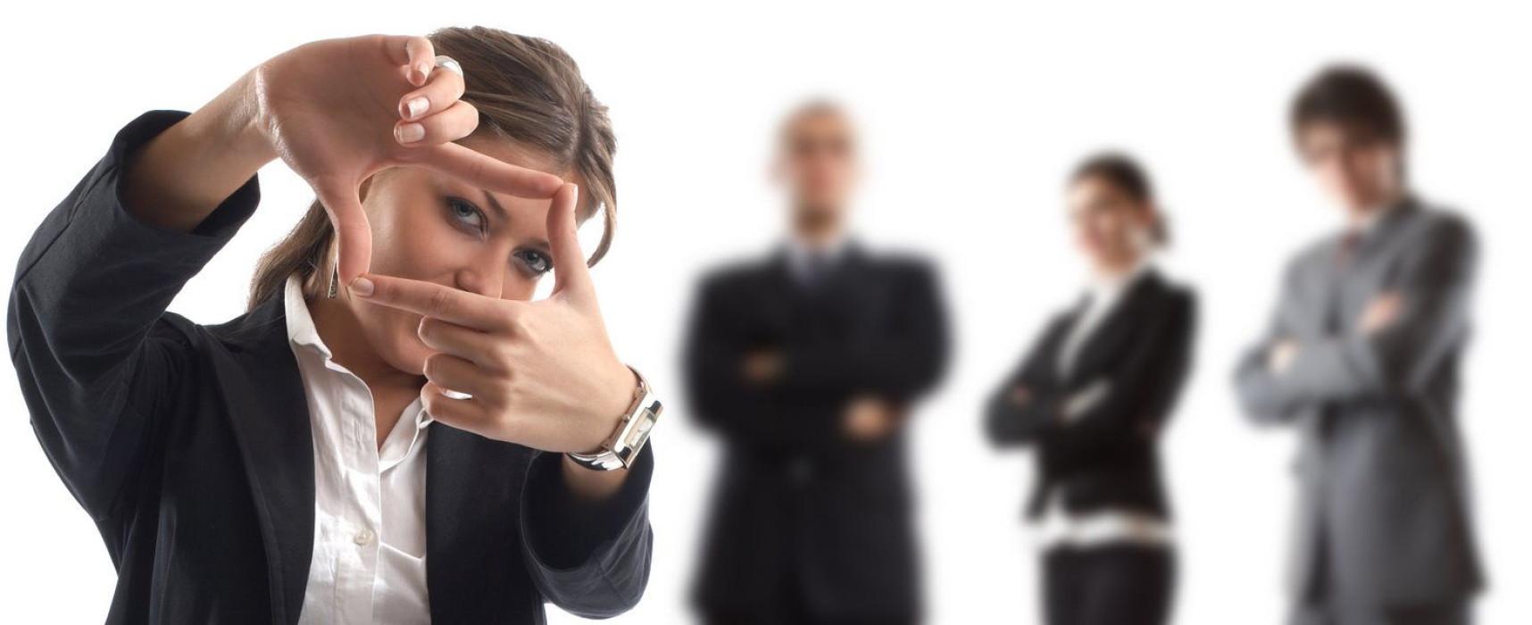 Методы, используемые работодателями при оценке кандидатов на вакантную должность